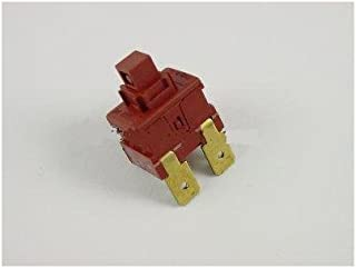 Dyson Replacement On/Off Switch for DC07 and DC14 901181-01
