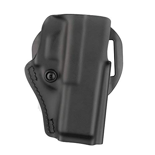 Safariland 5198-265-411 Open Top Combo Holster with Detent