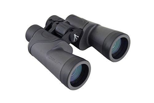 Optisan Litec P 7x50 - Binoculares