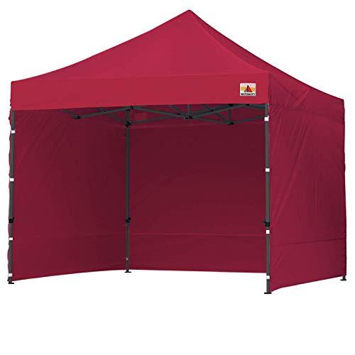 ABCCANOPY Tents