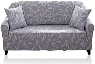 Amazon.es: sofa cover