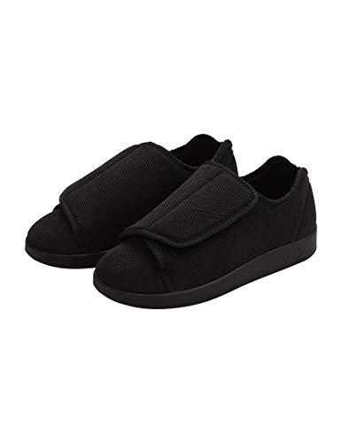 Silvert's Adaptive Slippers