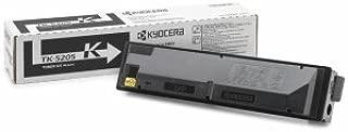 TK-5205K Kyocera Toner KIT Black (Black)