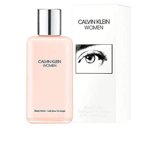 Calvin Klein Shower Gel - 200 ml