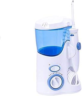 Waterpik 洁碧 超效型洁牙器 家用洗牙器 清除牙菌斑 WP-100E2(美国品牌,包税包?#21097;?                          srcset=