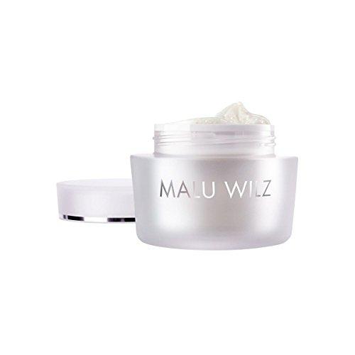 Malu Wilz Kosmetik Caviar Gold Cream