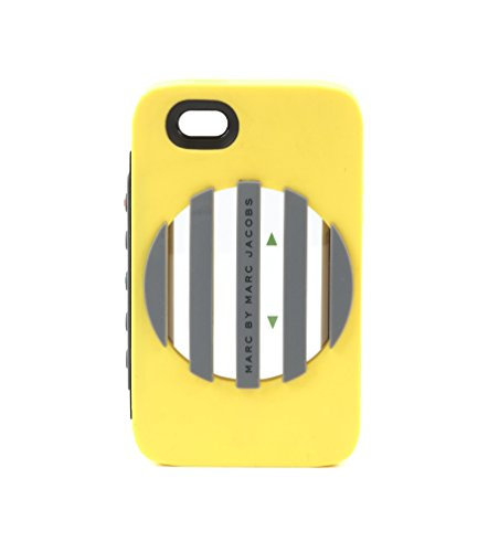 Marc by Marc Jacobs Out Loud Iphone5 Case