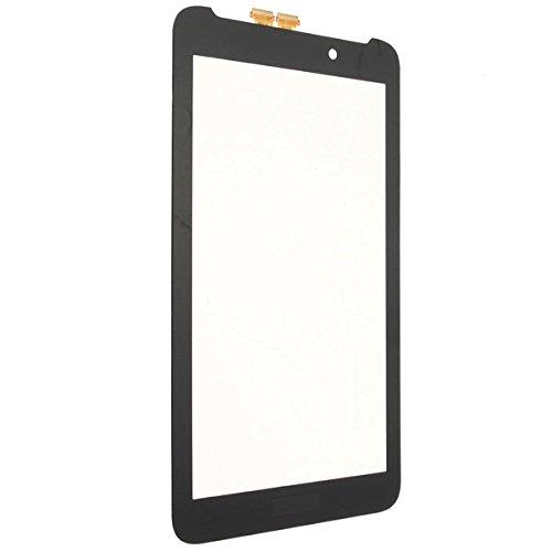 feilai Tablet Accesorios Digitalizador de Pantalla Táctil Lente de Cristal Para Pad 7 ME70CX K017 K01A