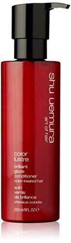 Shu Uemura Color Lustre Brilliant Glaze Acondicionador 250 ml