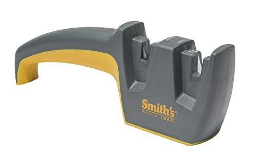 Smith's 50090 Edge Pro Pull-thru aiguisoir