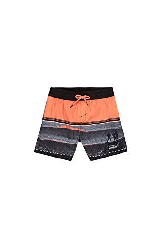 O'Neill PB The Point Shorts Boardshorts voor kinderen