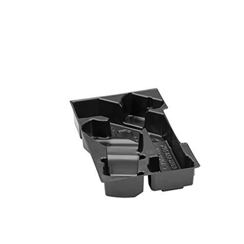 Bosch–einfügen von 10,8gsa + gli 1600a002vm