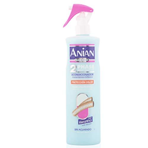 Anian, Acondicionador de pelo (Bifásico) - 6 de 1 unidad (Total: 6 unidades)