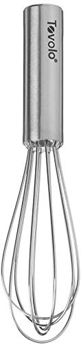 Small Stainless Whisk