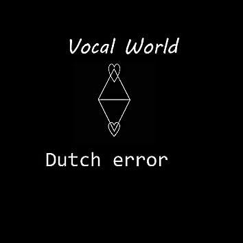 Vocal World