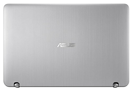 Comparison of ASUS Q504UA-BBI5T12 2-in-1 (Q504UA-BBI5T12) vs HP Envy x360 2-in-1 (15M-EE0023DX)