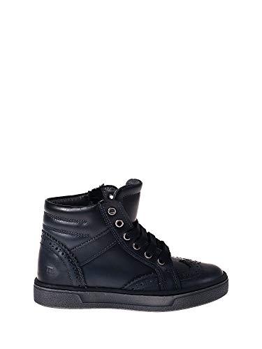Melania ME2000D8I.B Sneakers Enfant Bleu 25
