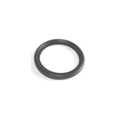 "Duravit 362771001; Darling, Starck2, Starck X, Vero; geberit seal ring 50mm (2"") floor standing toilet tankless; in Unfinish"