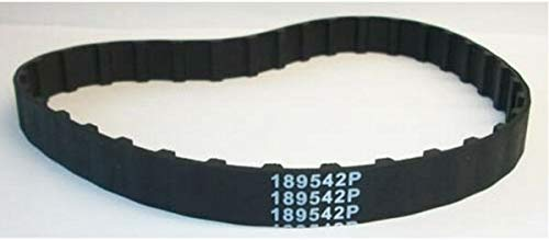 Why Should You Buy MACOSKI Supplies for Belt Timing 189542P fits Singer 206K 206W 306K 306W Sewing M...