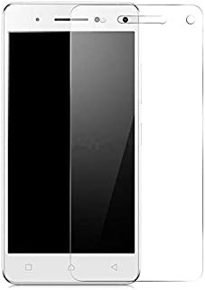 SIZOO - Phone Screen Protectors - Premium Tempered Glass For for Lenovo Vibe S1 S1 Lite S1Lite Screen Protector 9H Toughen...