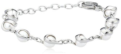 Skagen Damen   Armband mit  Armband SKJ0092040