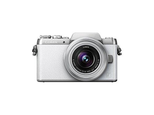 Panasonic Lumix DMC-GF7 12-32/3.5-5.6 Lumix G Vario MEGA OIS ASPH