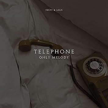 Telephone (Melody Version)