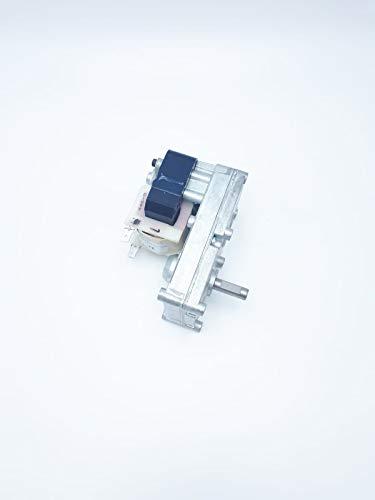 Motoriduttore GF 1.3 RPM 220V 50 HZ MK B4415UP