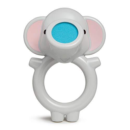 Munchkin Bubble Bestie Elephant Bubbler Bath Toy