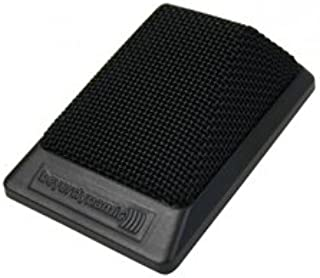Beyerdynamic MPC 65 V SW Condenser Boundary Microphone - Black