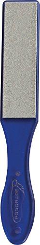 Podorape Corn and Callus Foot File (Blue) by Podorape France