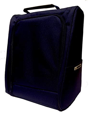 The Original Male Coverbag (without front loop fastner panel)