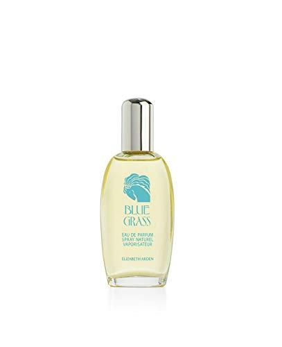 Elizabeth Arden Blue Grass EDP Spray 100 ml, 1er Pack (1 x 100 ml)