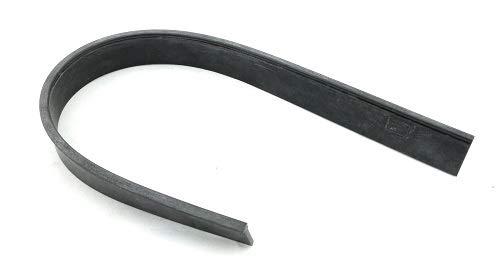 Sörbo Wischergummi 45 cm