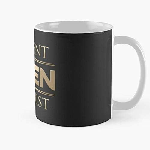 Mug Theorist Ancient Alien Best 11 Ceramic Max 63% OFF Max 55% OFF Coffee Ounce