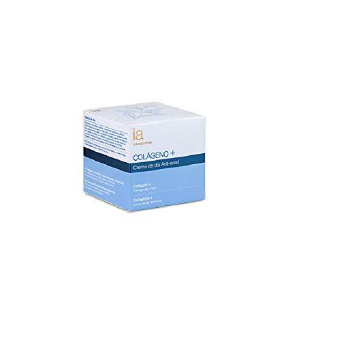 Crema de dia antiedad colageno IA 50ml