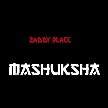 Mashuksha
