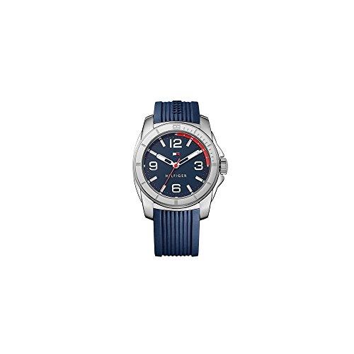 Reloj Tommy Hilfiger 1791211 CADETE NIÑO