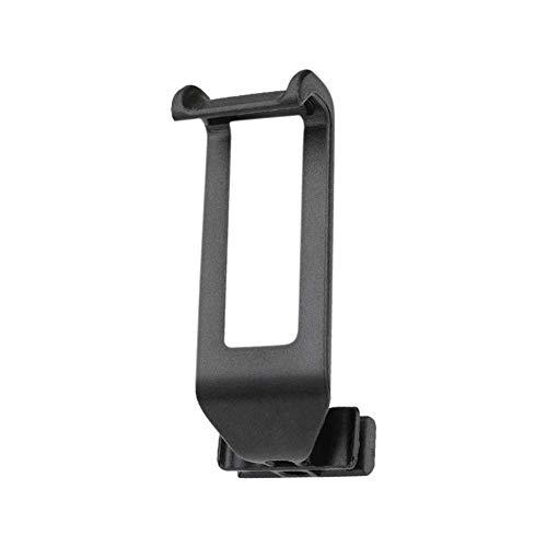 BHAIR5 - Supporto a sgancio rapido, per tablet DJI Mavic Air 2, per la cura degli occhi, realizzato in ABS, 2 tipi