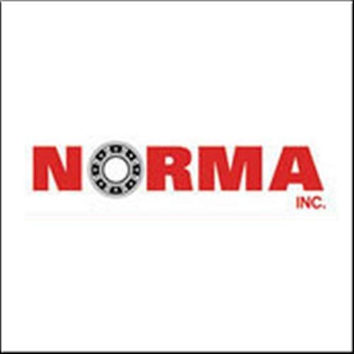 R320M Norma Hoffman New Bearing 55% OFF Roller Directly managed store Cylindrical