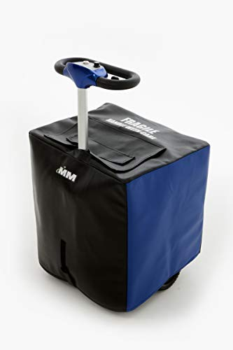 MM Healthcare Travel Bag for Mobility Scooters