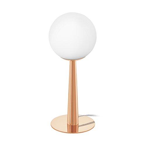 Eglo Cossano tafellamp, meerkleurig