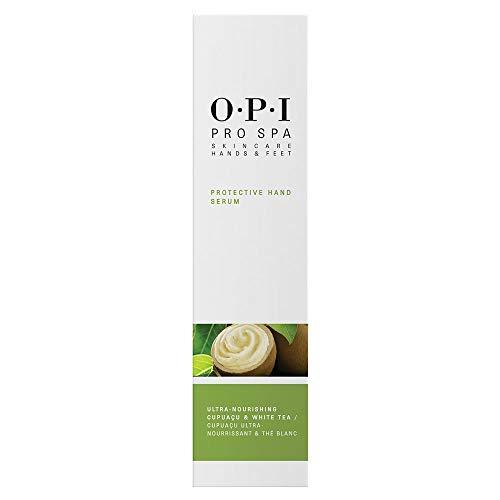 OPI Pro Spa - Suero Protector e Hidratante para Manos - 112 ml