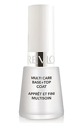 Revlon Multi-Care Base +