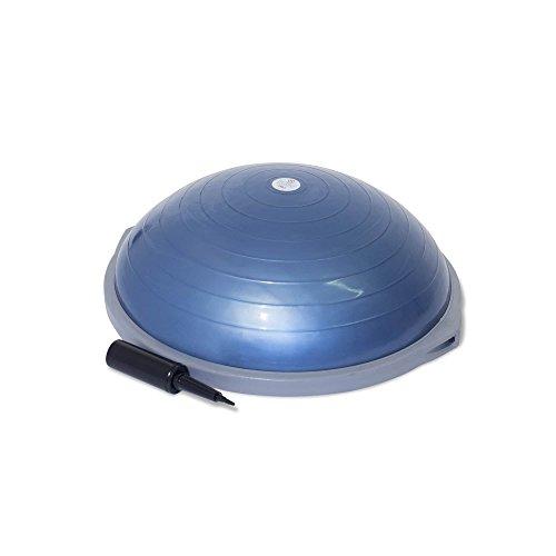 Bosu - Attrezzo per Esercizi di Equilibrio, PRO Balance Trainer