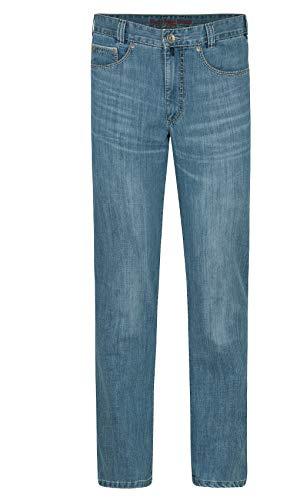 Joker Jeans Clark 2248/0723 Ice Blue Treated (W42/L34)