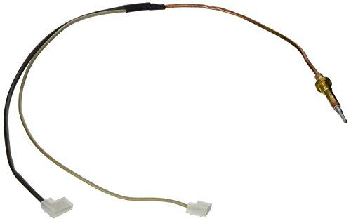 MC Enterprises 2932052018 Thermocouple