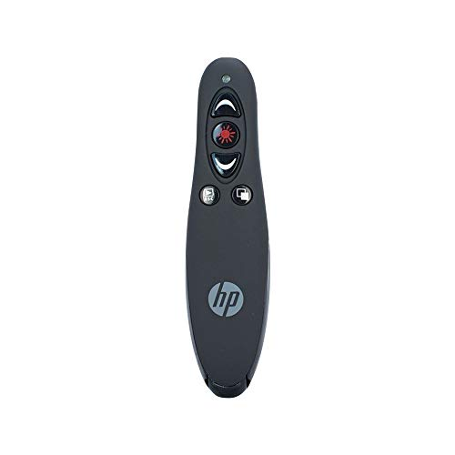 HP 2UX36AA#ABB Presenter...