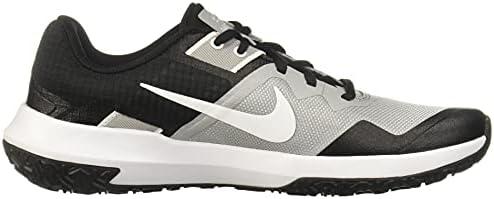 Nike Varsity Compete Tr 3 Mens Training Shoe