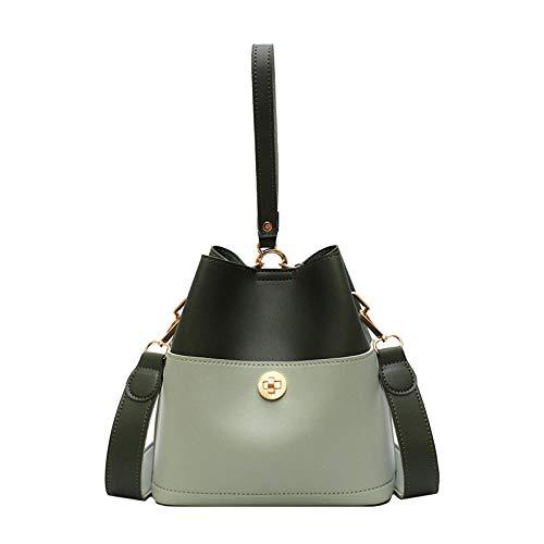 Longchamp dames handtas mode hit kleur kleine casual wild diagonaal tas draagbaar